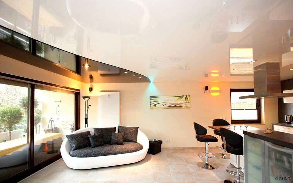 36 Wohnzimmer Neu Einrichten Ideen Check More At Http://bhealthynow.info/