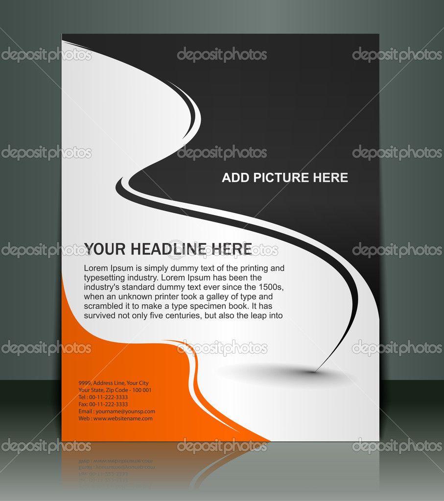cartaz design - Pesquisa Google