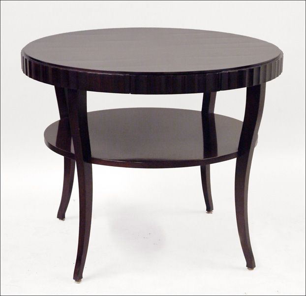 Barbara Barry Table   Google Search