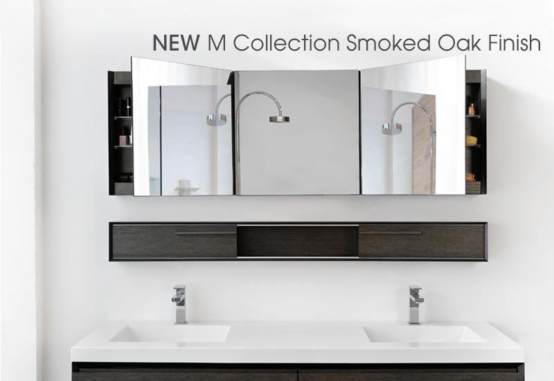 Badezimmerspiegel Bauhaus ~ M collection wetstyle home inspiration bath pinterest