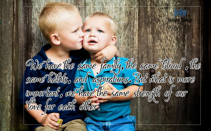 Send Nice Messages To Your Brothers Nice Picture Messages For
