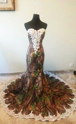 Weird Wedding Dress ; Weird Wedding Dress#dress #wedding #weird