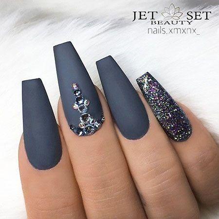 40 nail designs 2019  nail design  nail art