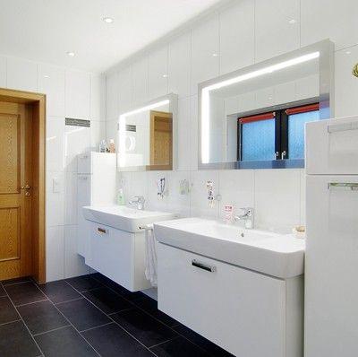 Ayna ve Banyo Aynaları Fiyatları Ayna-Modelleri Ayna