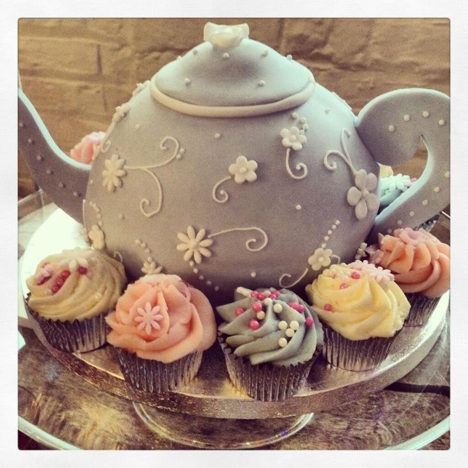 Imgenes De Waitrose Birthday Cakes To Buy