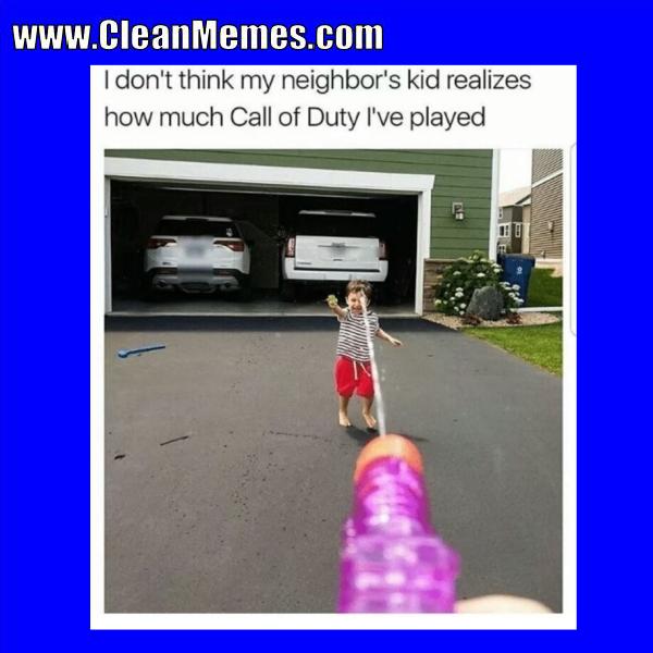 Pin By Clean Memes On Clean Memes Clean Memes Memes Kids