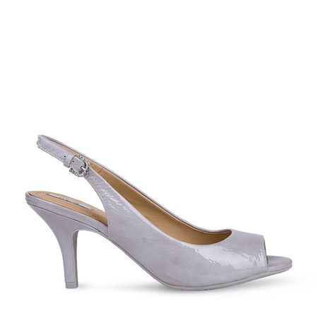 Geox DONYALE   Chaussures mariage   Chaussure et Chaussure