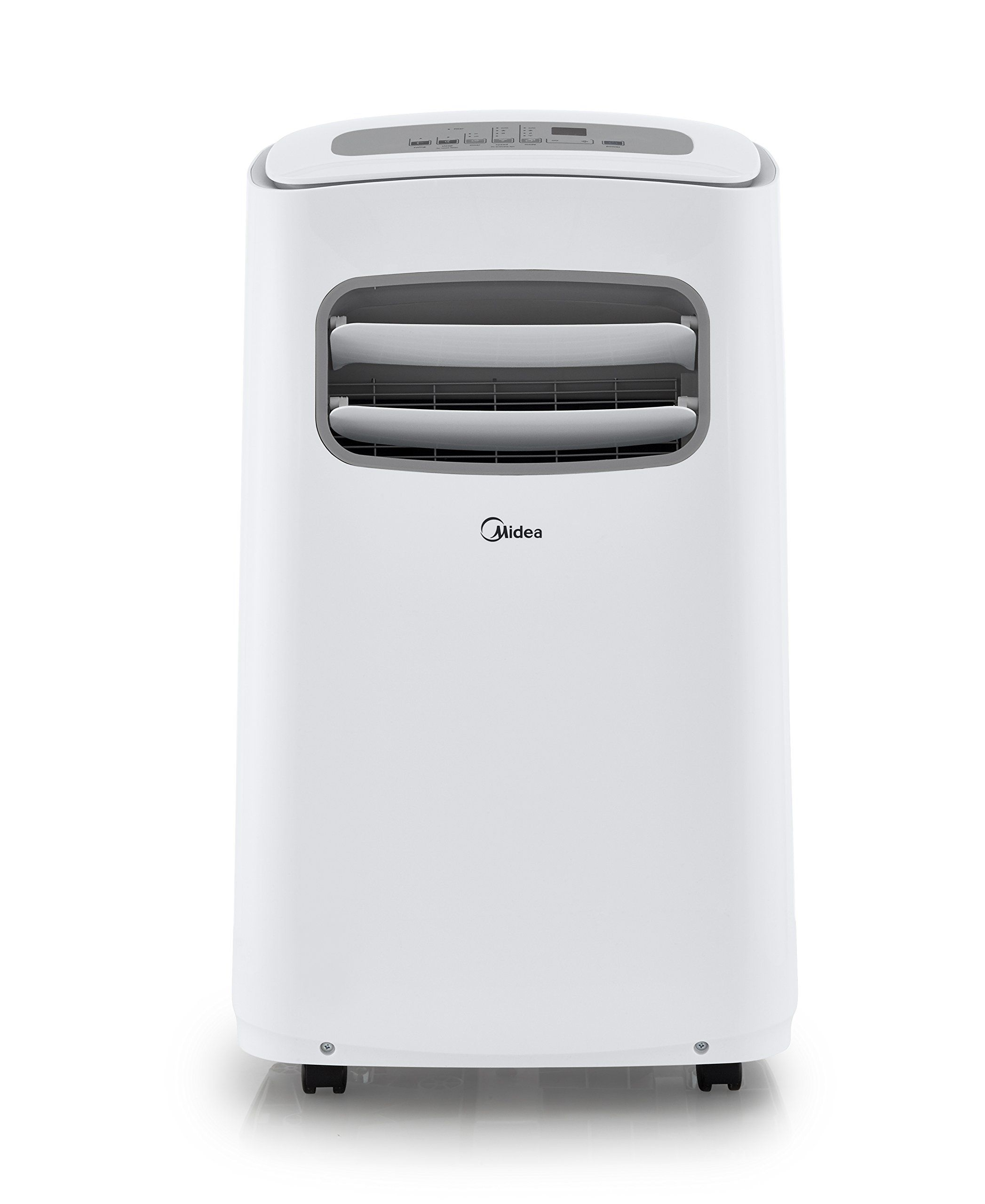 MIDEA EasyCool 3In1 Portable Air Conditioner with