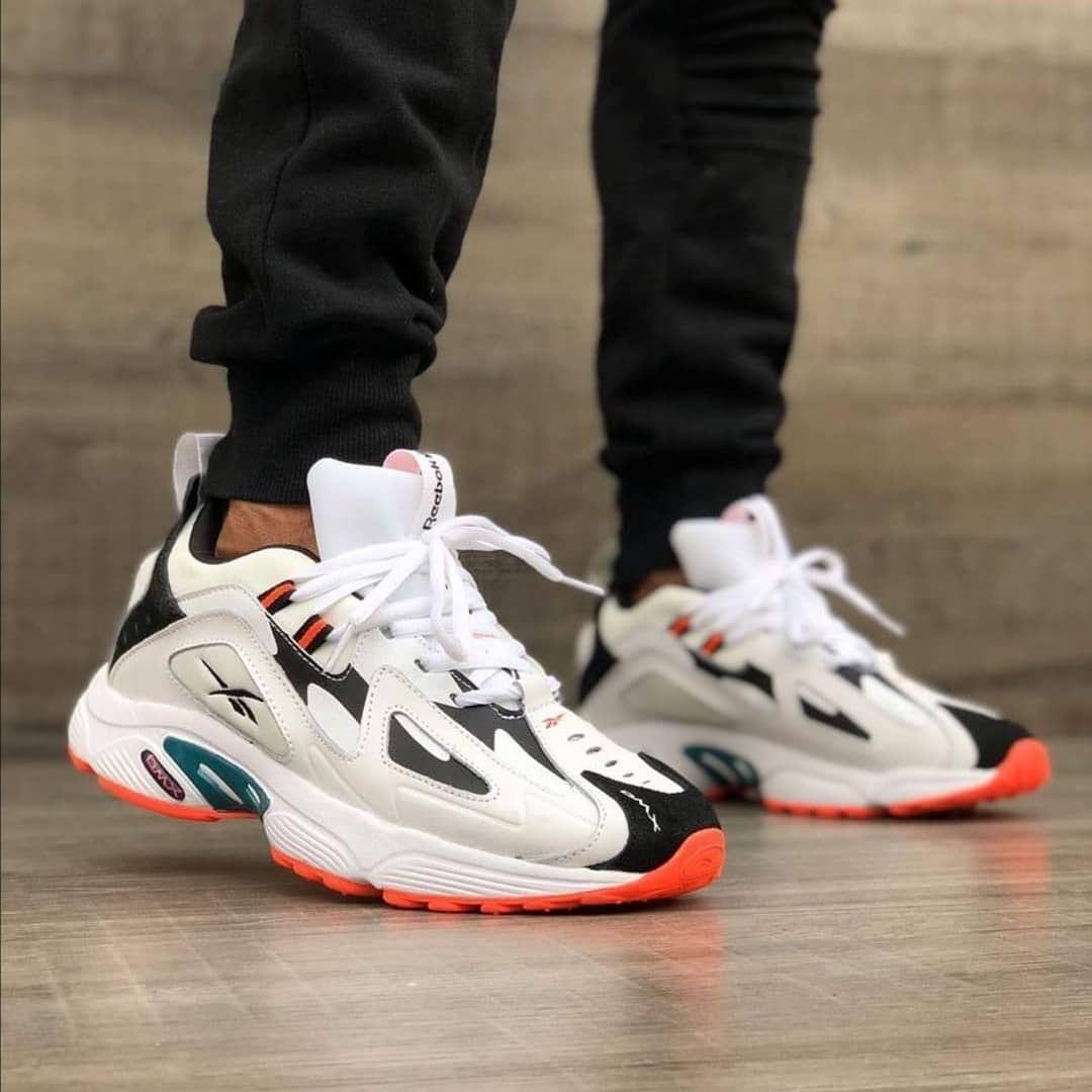Reebok Men Envios Nacionales Envios A Todo Bogota Gratis Manejamos Catalogo Online Garantia Por 6 Meses In 2020 Sneakers Asics Sneaker Air Max Sneakers