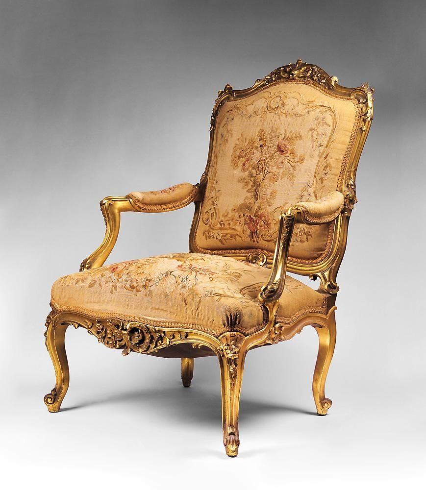 Antique Chairs for Sale | For Sale – Nichols Stone Windsor Armchair Chair –  Antique - Antique Chairs For Sale For Sale – Nichols Stone Windsor Armchair