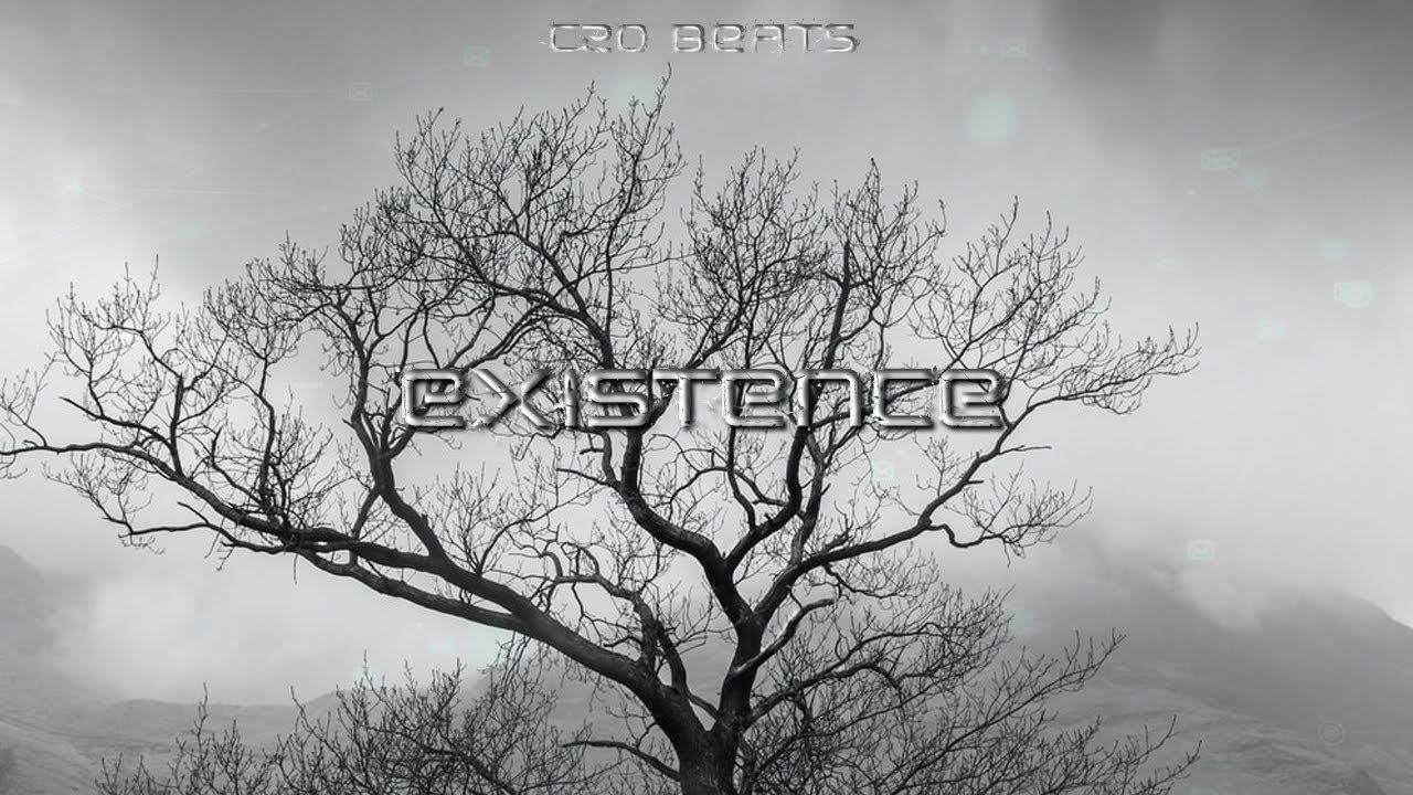 Existence prod c20 beats free instrumental rap rnb