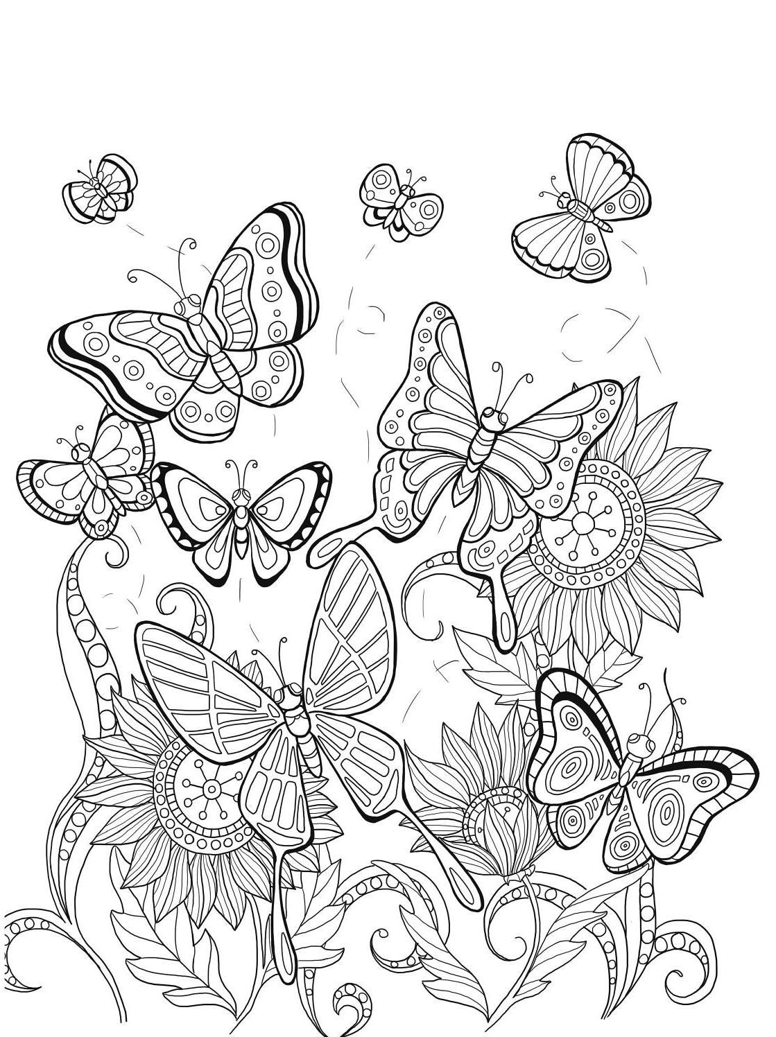 Mano Spalvinimo Ir Uzrasų Knygelė Isskleisk Savo Vidinius Sparnus Butterfly Coloring Page Mandala Coloring Pages Love Coloring Pages [ 1496 x 1119 Pixel ]