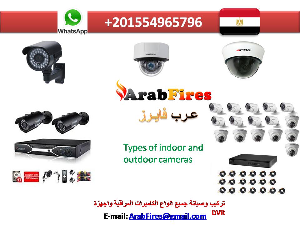 Types Of Indoor And Outdoor Cameras Outdoor Camera Camera Indoor