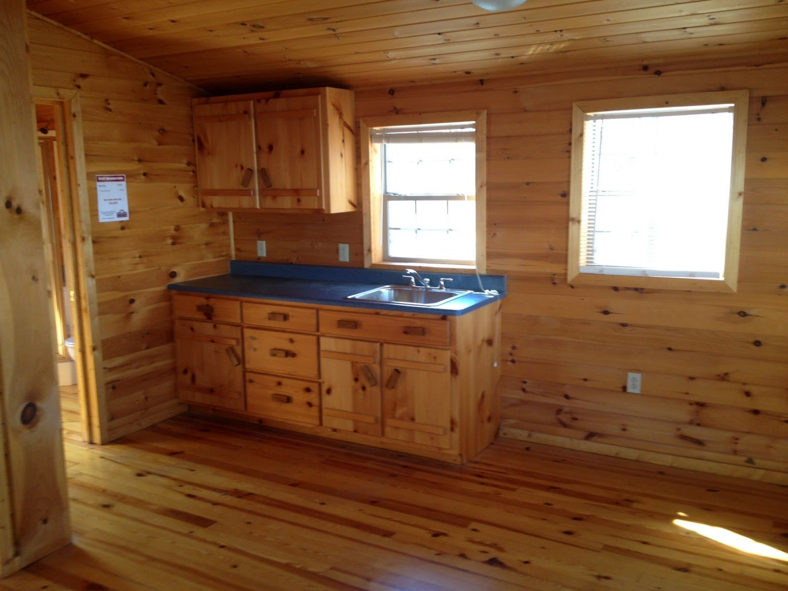 Lovely Log Cabin Interior Walls   Google Search