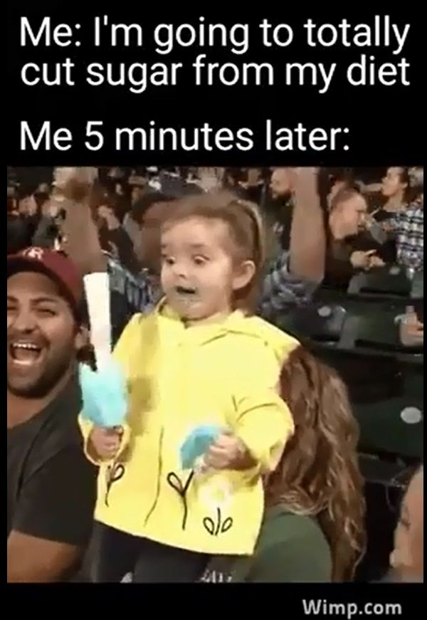 Checkout This Amazing Girls Reaction Funny Baby Memes Funny Picture Jokes Funny Babies