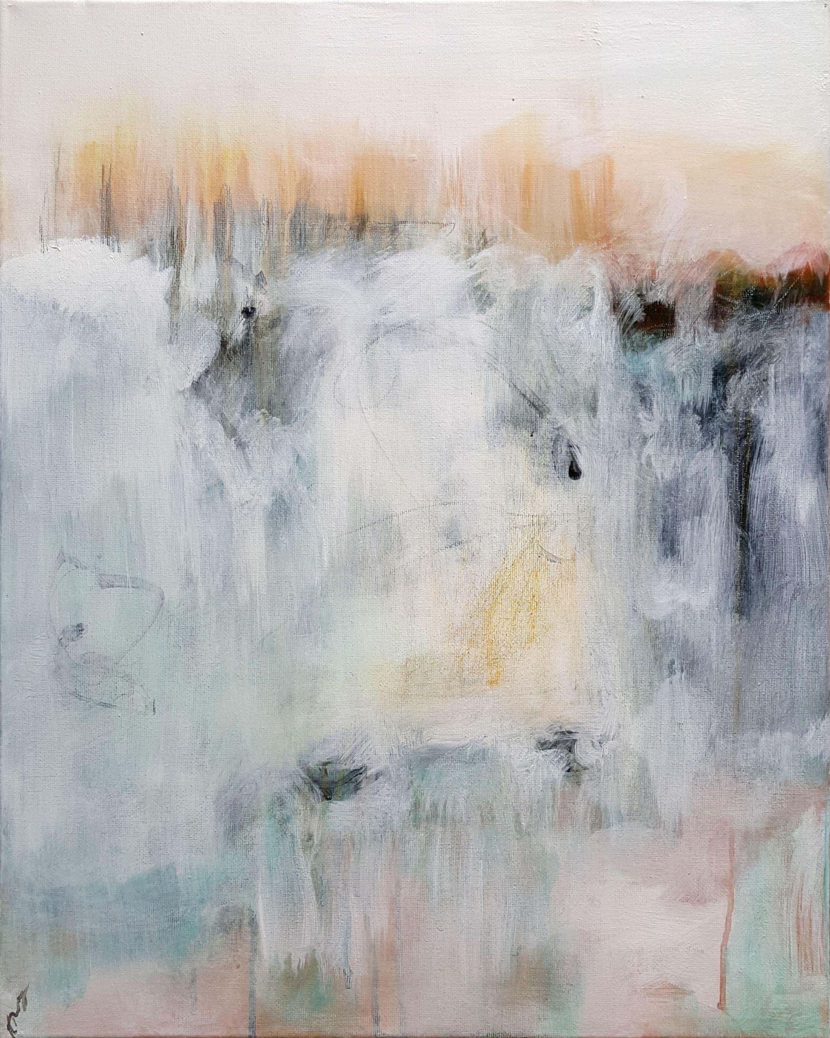 """Midnight 3"" by Kyla Dorey"