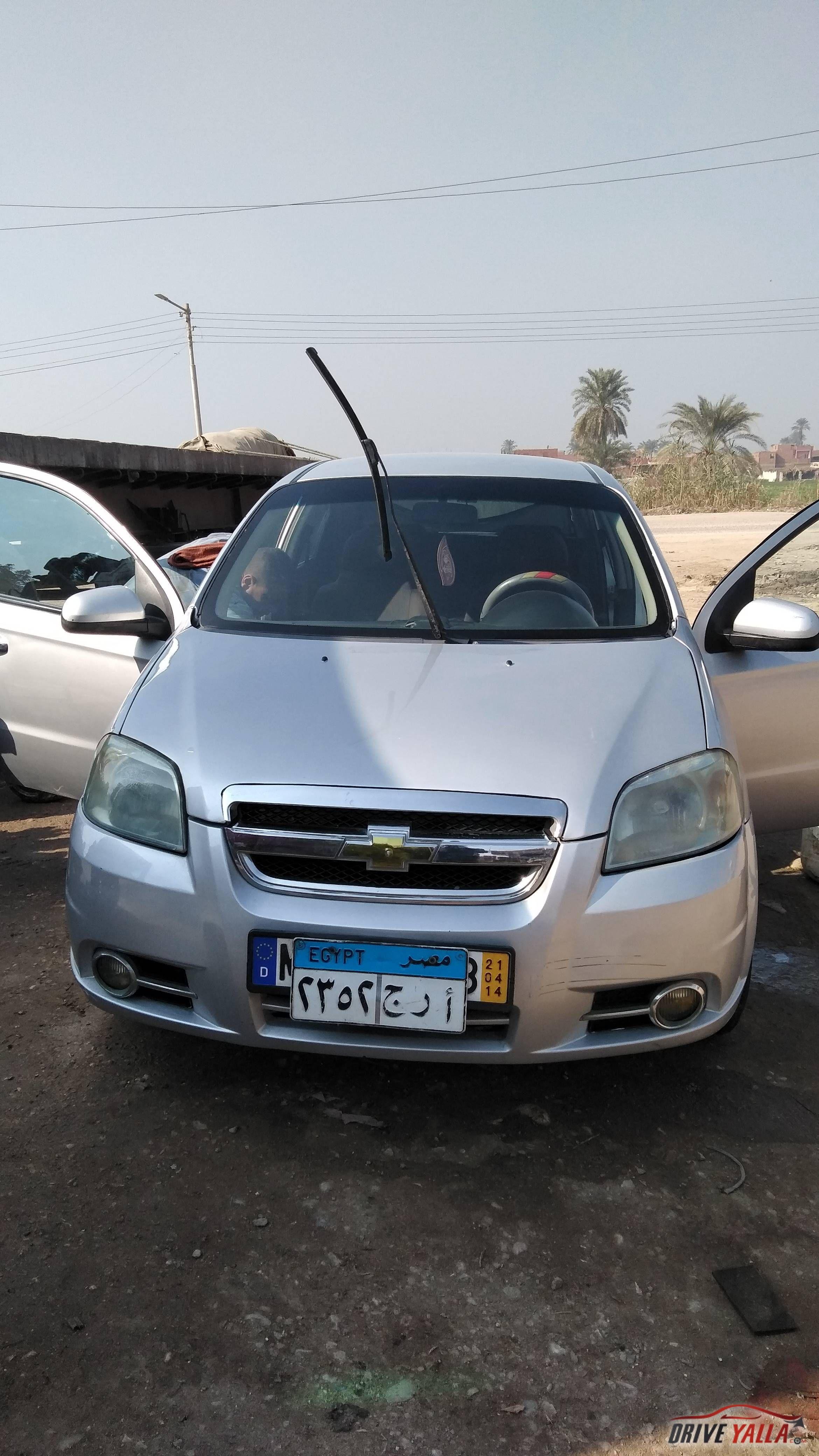 شيفورلية افيو Car Bmw Bmw Car