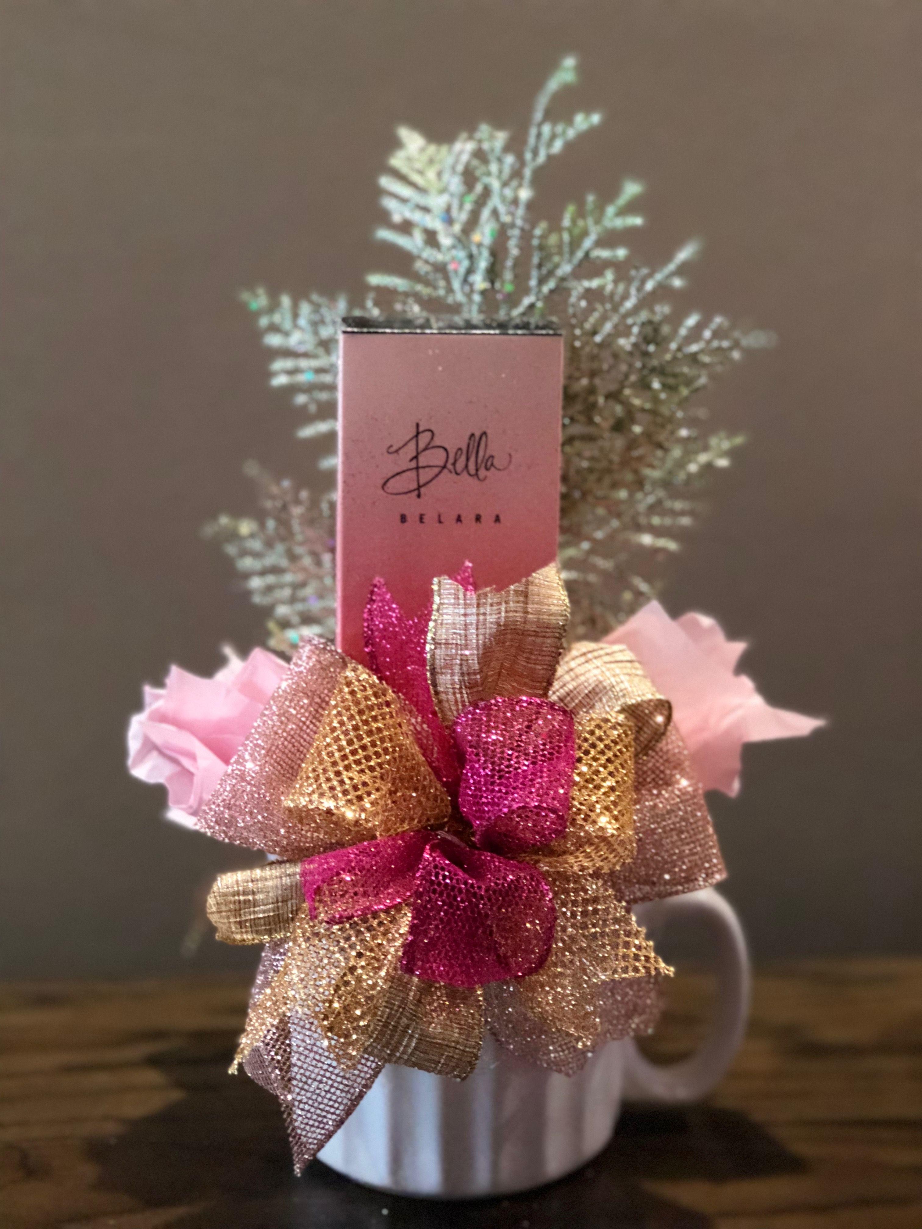 Pin von Oplada Lev auf подарки | Pinterest | Geschenke ...