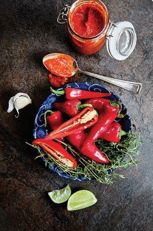 Nose Dive Hot Sauce Hot Sauce Hot Sauce Recipes Recipes