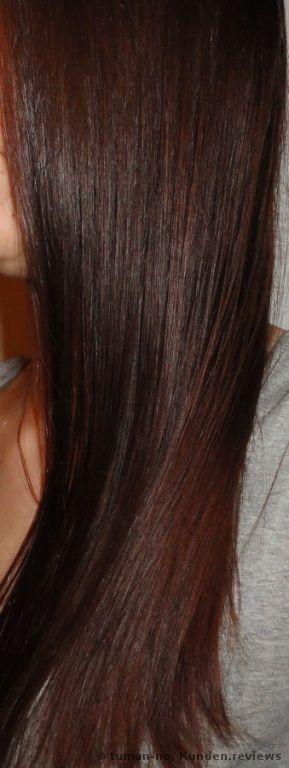 Revlon Nutri Color Creme Haarfarbe Haarfarben Revlon Color Revlon