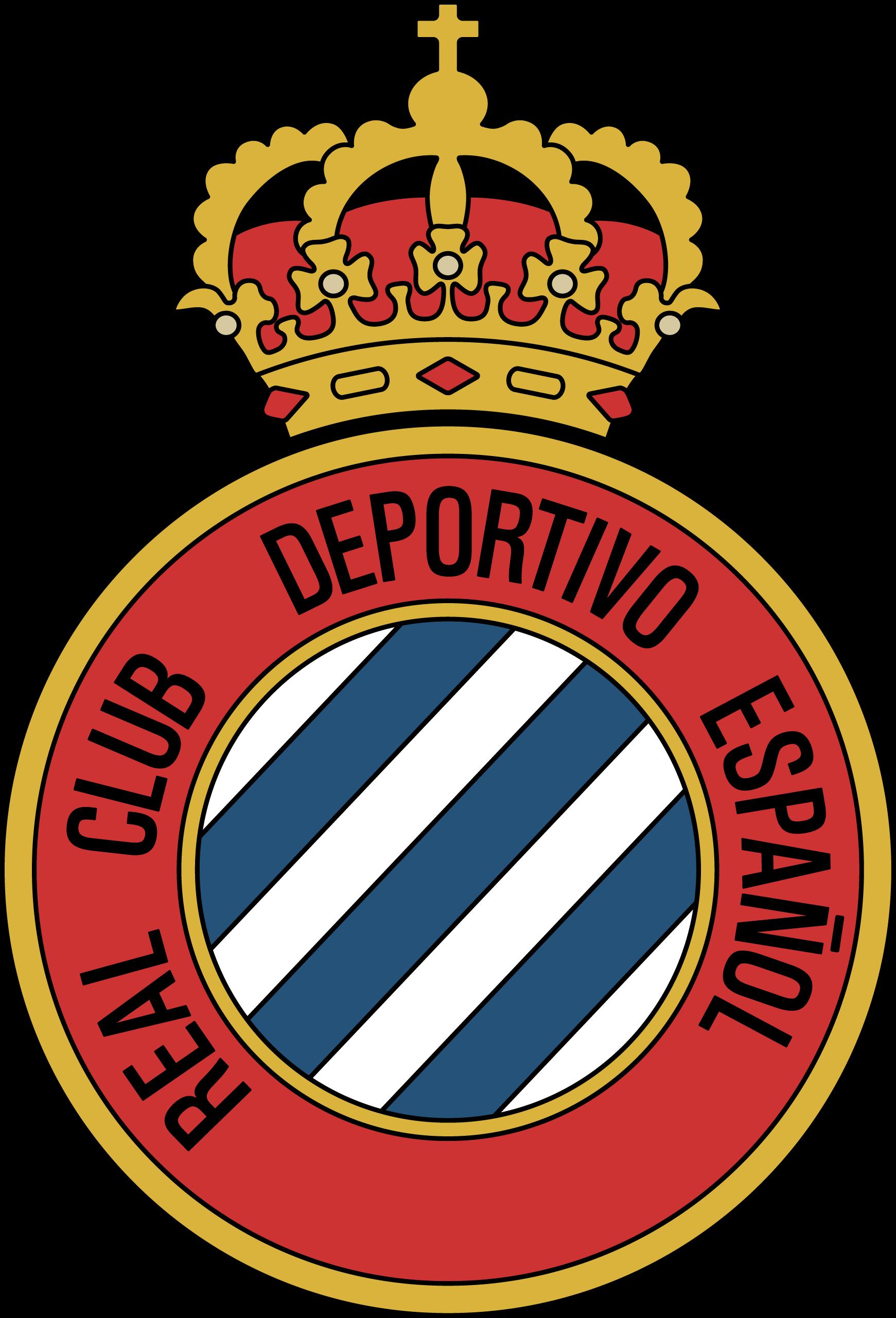 Rcd Espanyol Barcelona Rcd Espanyol De Barcelona Pinterest