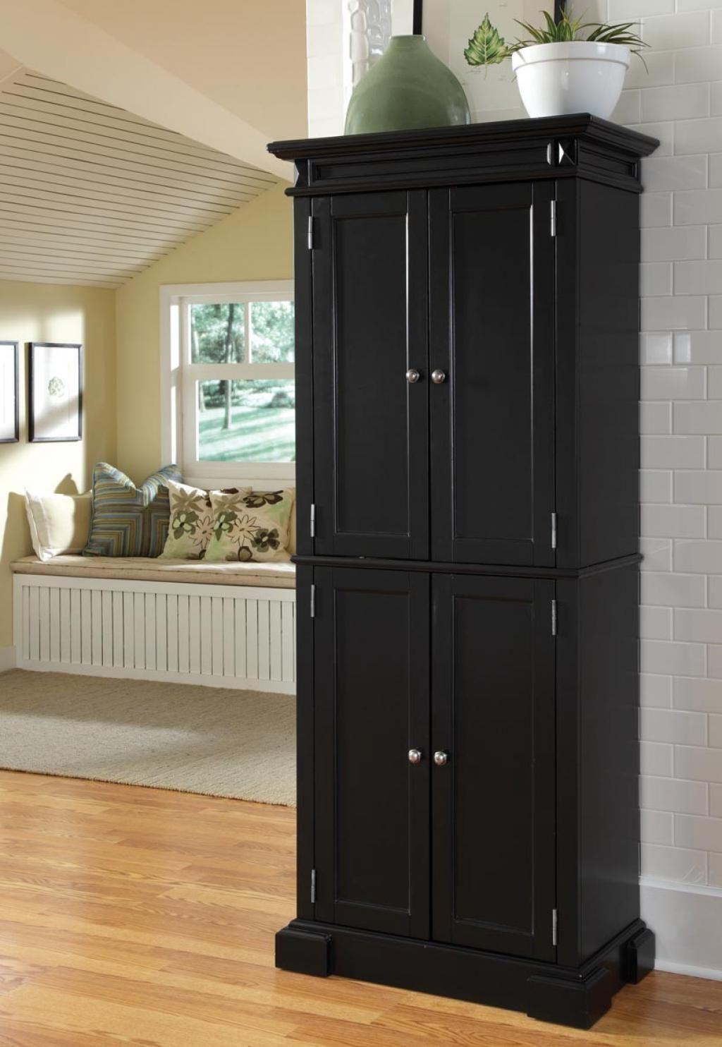 kitchen pantry ideas baytownkitchen storage with