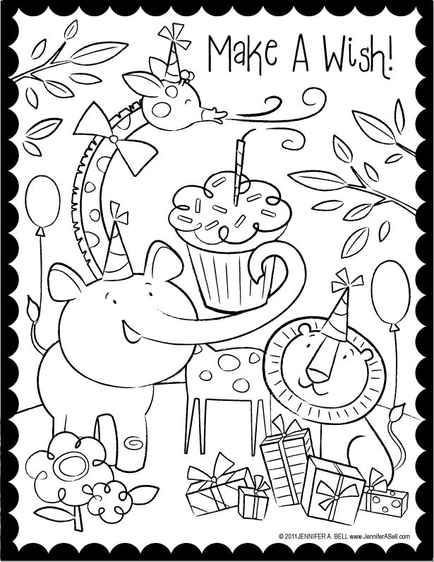 Mustang Car Coloring Pages Ready Bring You Racing Quickly If Fill