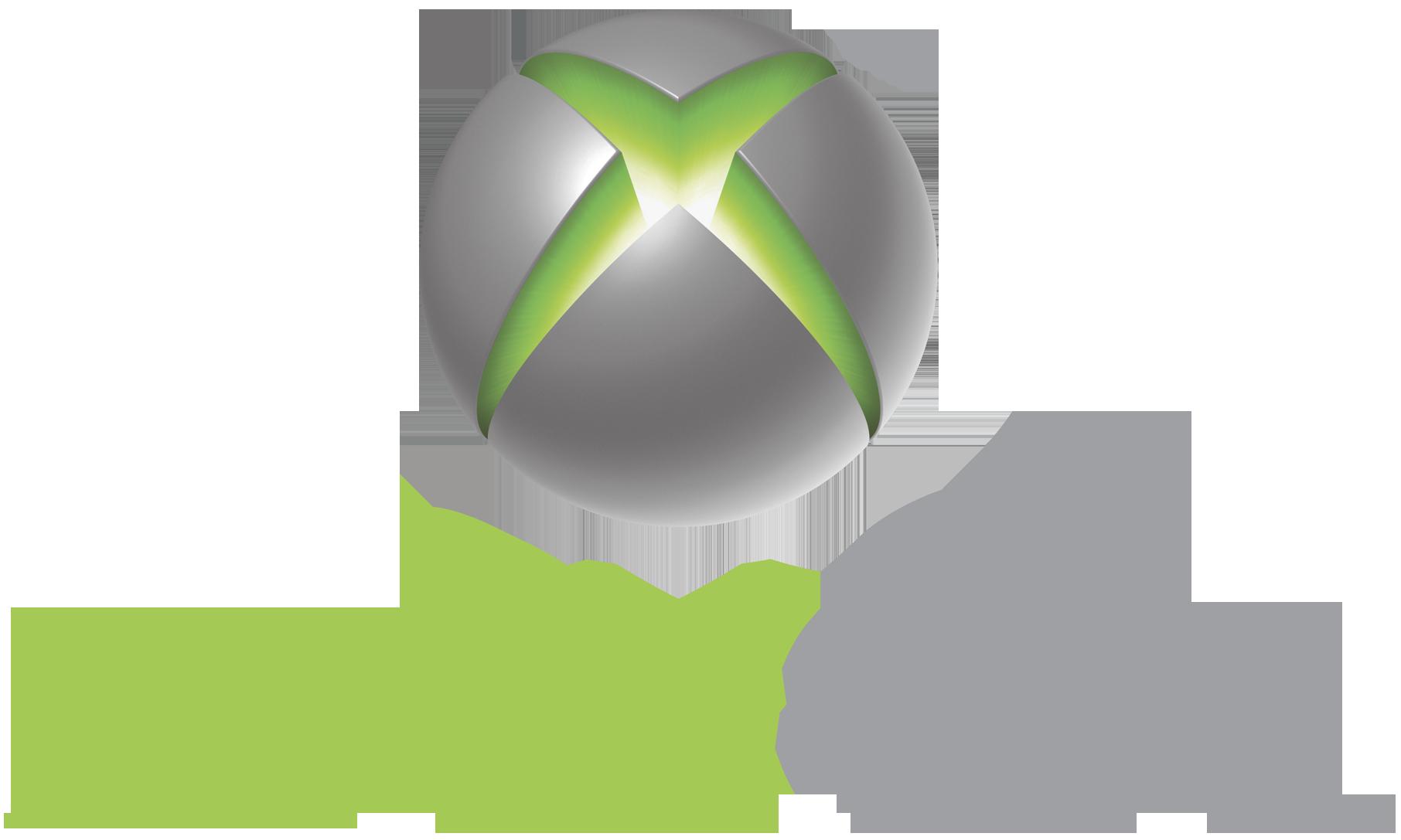 Xbox Logo Logo Png Transparent Download Famous Logos Xbox 360 Xbox Microsoft