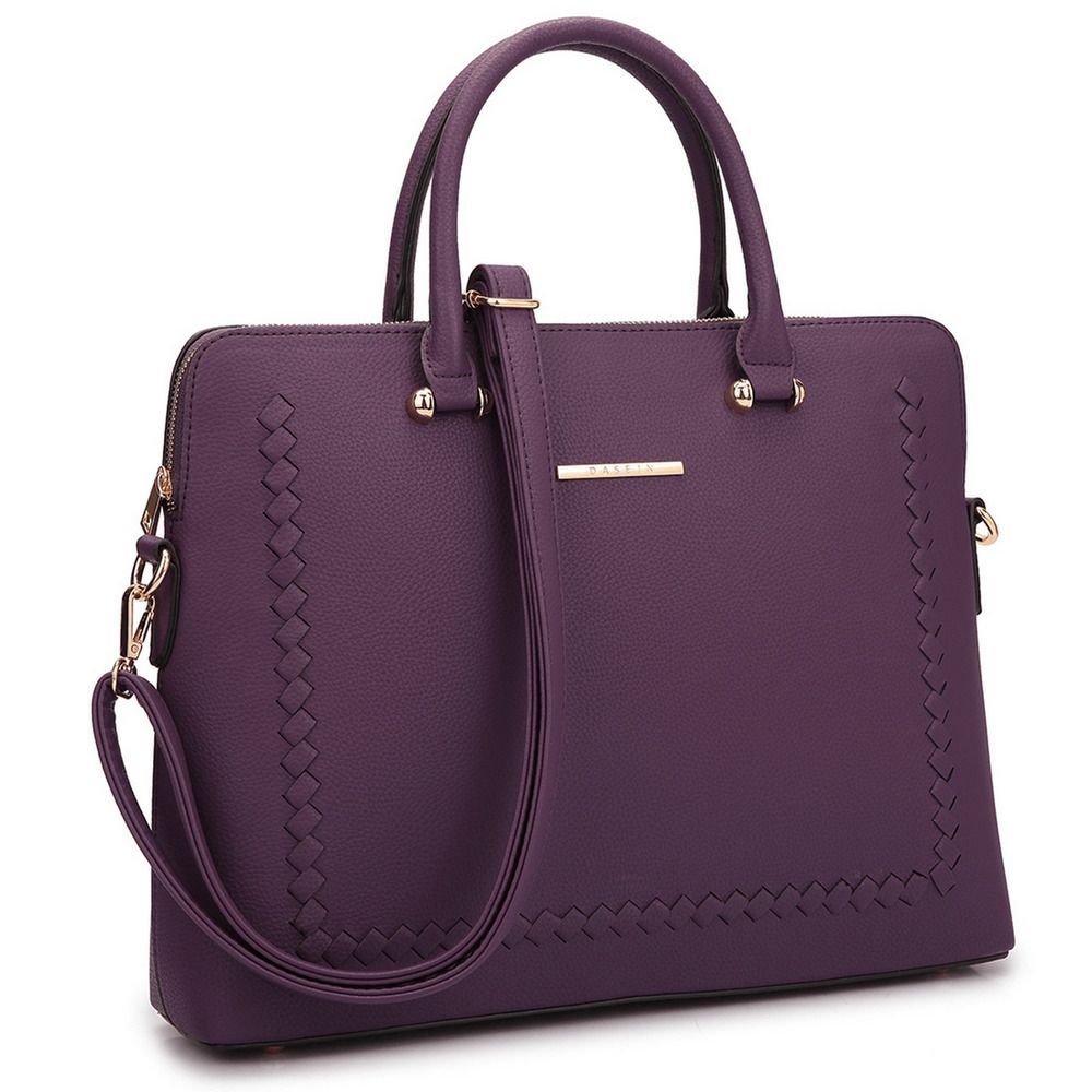2eb2ef640425e My next briefcase for work!!! Another Kate Spade classic.