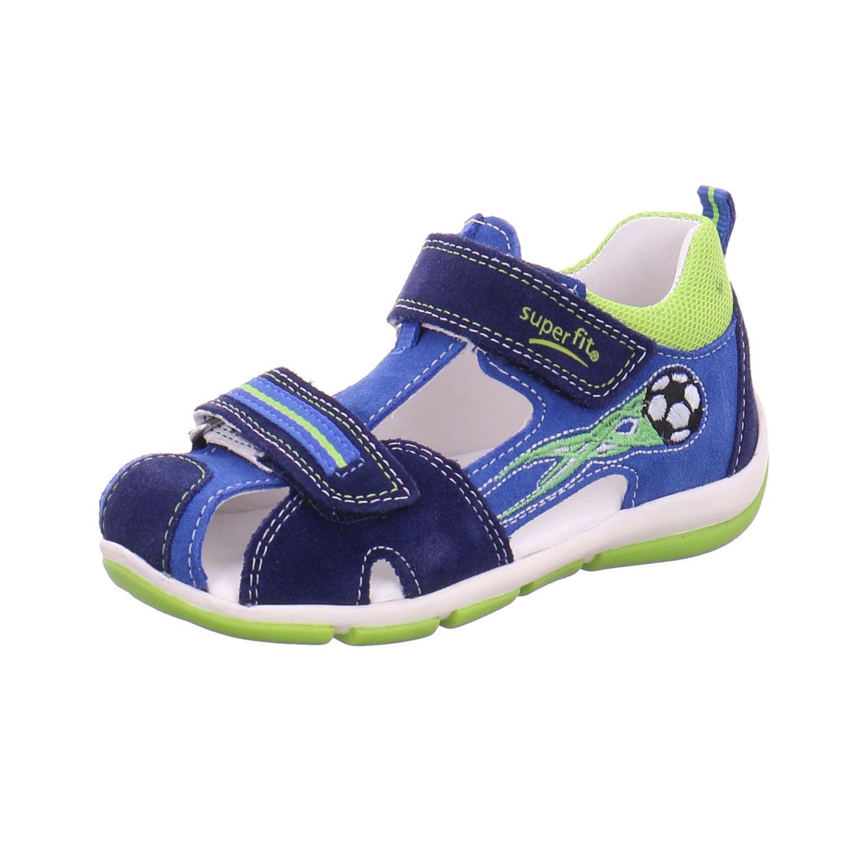 san francisco 901ec 3fad9 Schuhe24 #SUPERFIT #Sale #Sandalen #Schuhe #JungenKinder ...