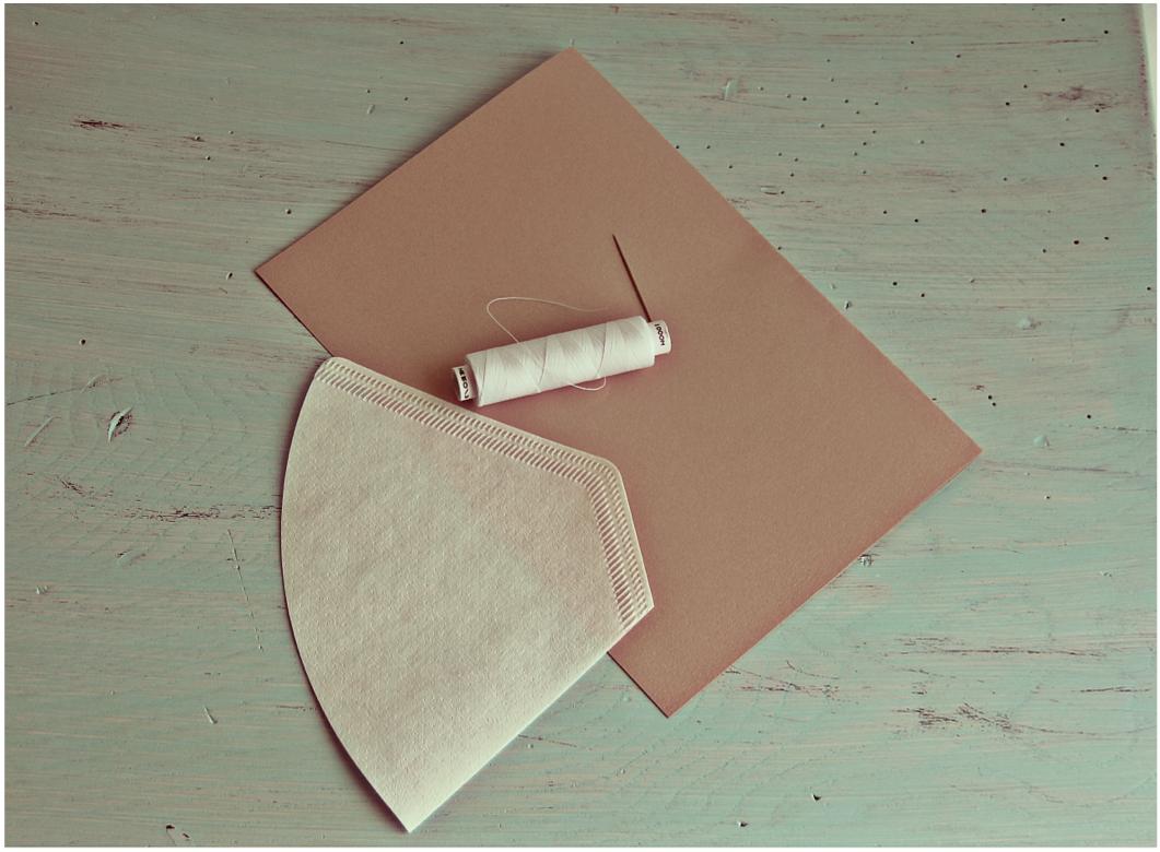 maman taupe diy sachet de th en coeur anniversaire. Black Bedroom Furniture Sets. Home Design Ideas
