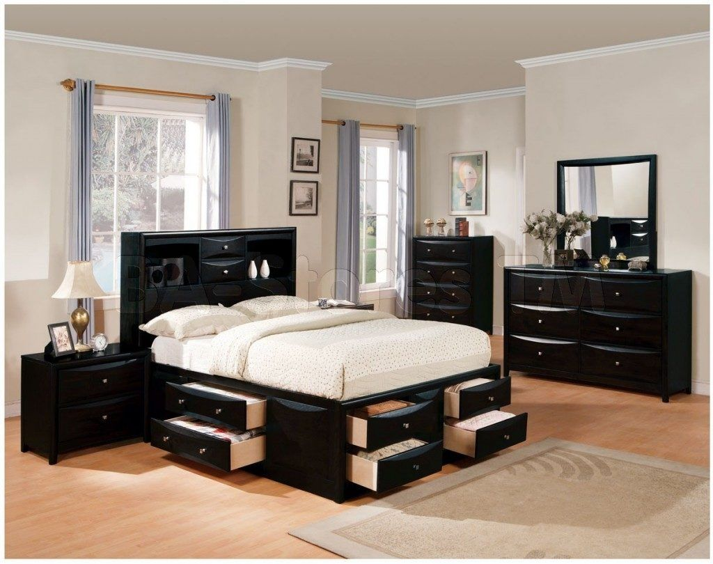 where is the best place to get bedroom furniture