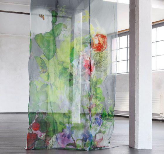 Edha Interieur | Amsterdam | Wall murals en behang | Pinterest ...