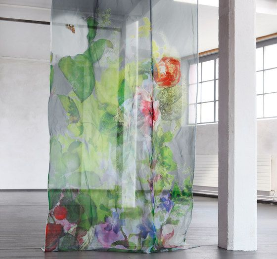 Edha Interieur | Amsterdam | mooi!3 | Pinterest | Wall murals, Walls ...