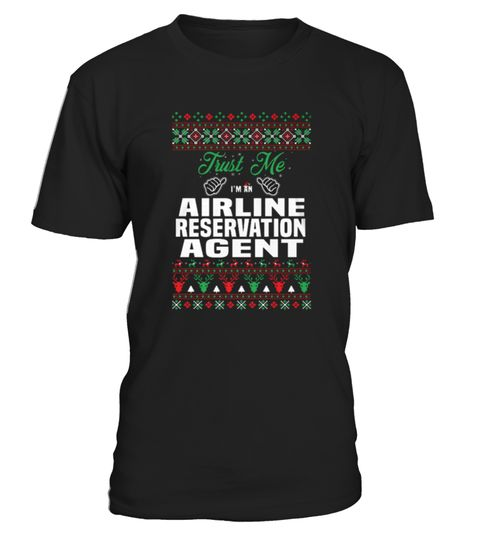 # Top Shirt for Airline Security Representative front 5 .  shirt Airline Security Representative-front-5 Original Design. Tshirt Airline Security Representative-front-5 is back . HOW TO ORDER:1. Select the style and color you want:2. Click Reserve it now3. Select size and quantity4. Enter shipping and billing information5. Done! Simple as that!SEE OUR OTHERS Airline Security Representative-front-5 HERETIPS: Buy 2 or more to save shipping cost!This is printable if you purchase only one piece…