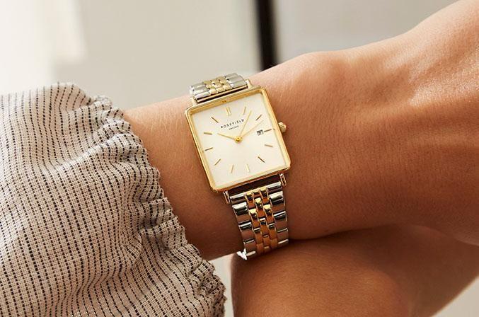 Photo of Women's Watches