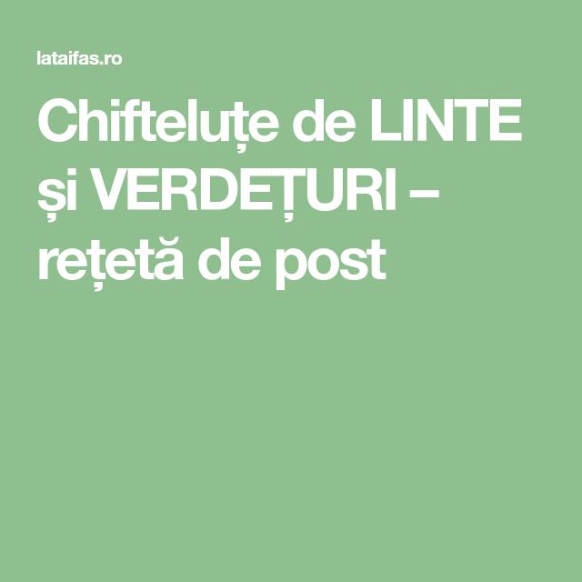 伟���-�(�y.$�ce�n�_Chifteluネ嫺deLINTEネ冓VERDEネ啅RI窶reネ嫺tトdepost|Linte