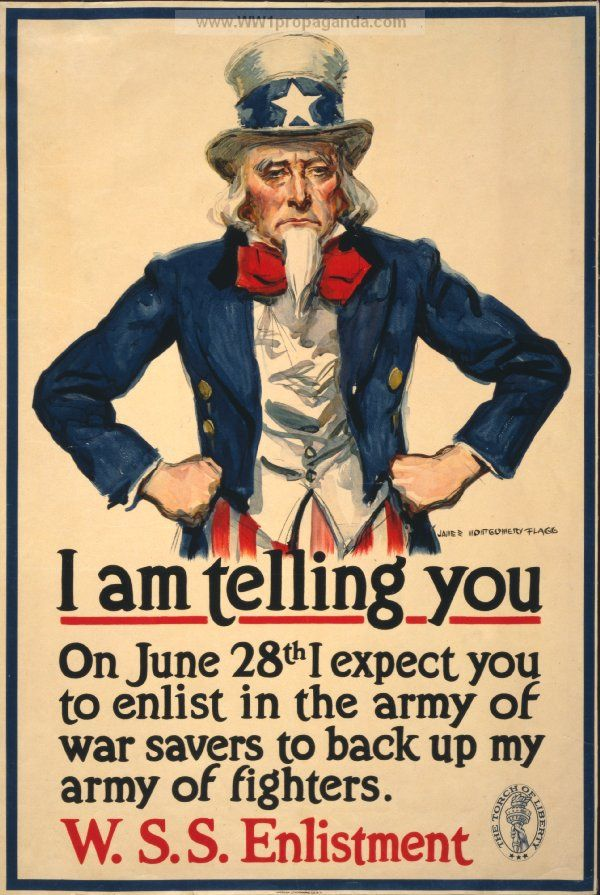 Examples Of Propaganda From Ww1 American Ww1 Propaganda Posters Ww1 Propaganda Posters Propaganda Posters Uncle Sam