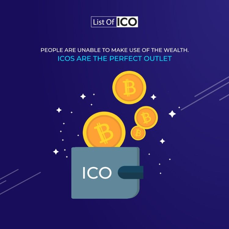 cryptocurrency ico tax
