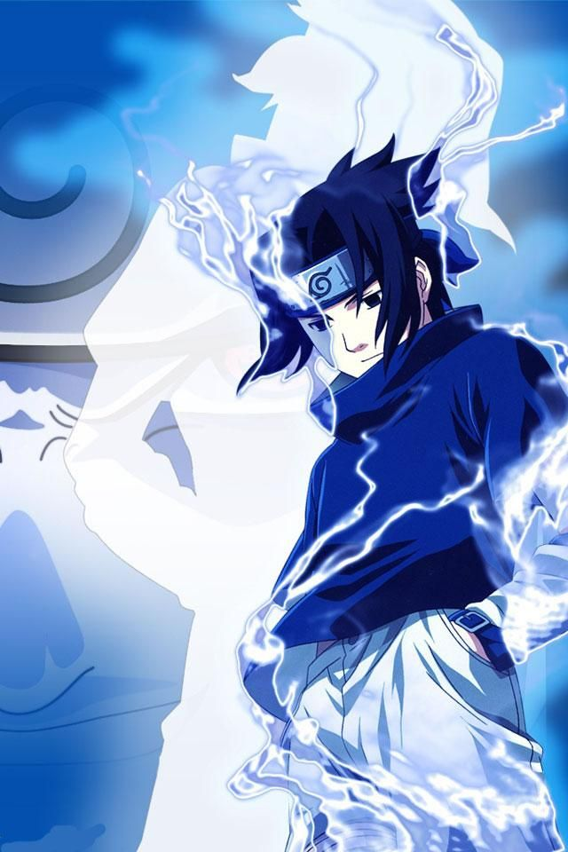 Download Naruto Live Wallpaper For Android Naruto Live Wallpaper Naruto And Sasuke Wallpaper Anime Wallpaper Live Naruto Phone Wallpaper