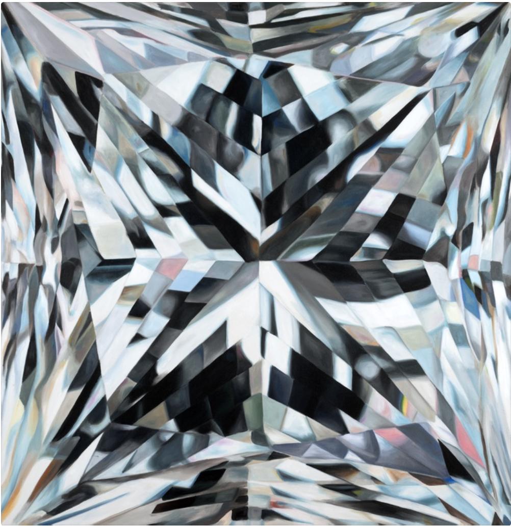 Where To Buy Artwork Part - 27: Pinterest