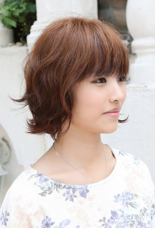 Admirable 1000 Images About Short Hairstyles On Pinterest Short Hairstyles Gunalazisus