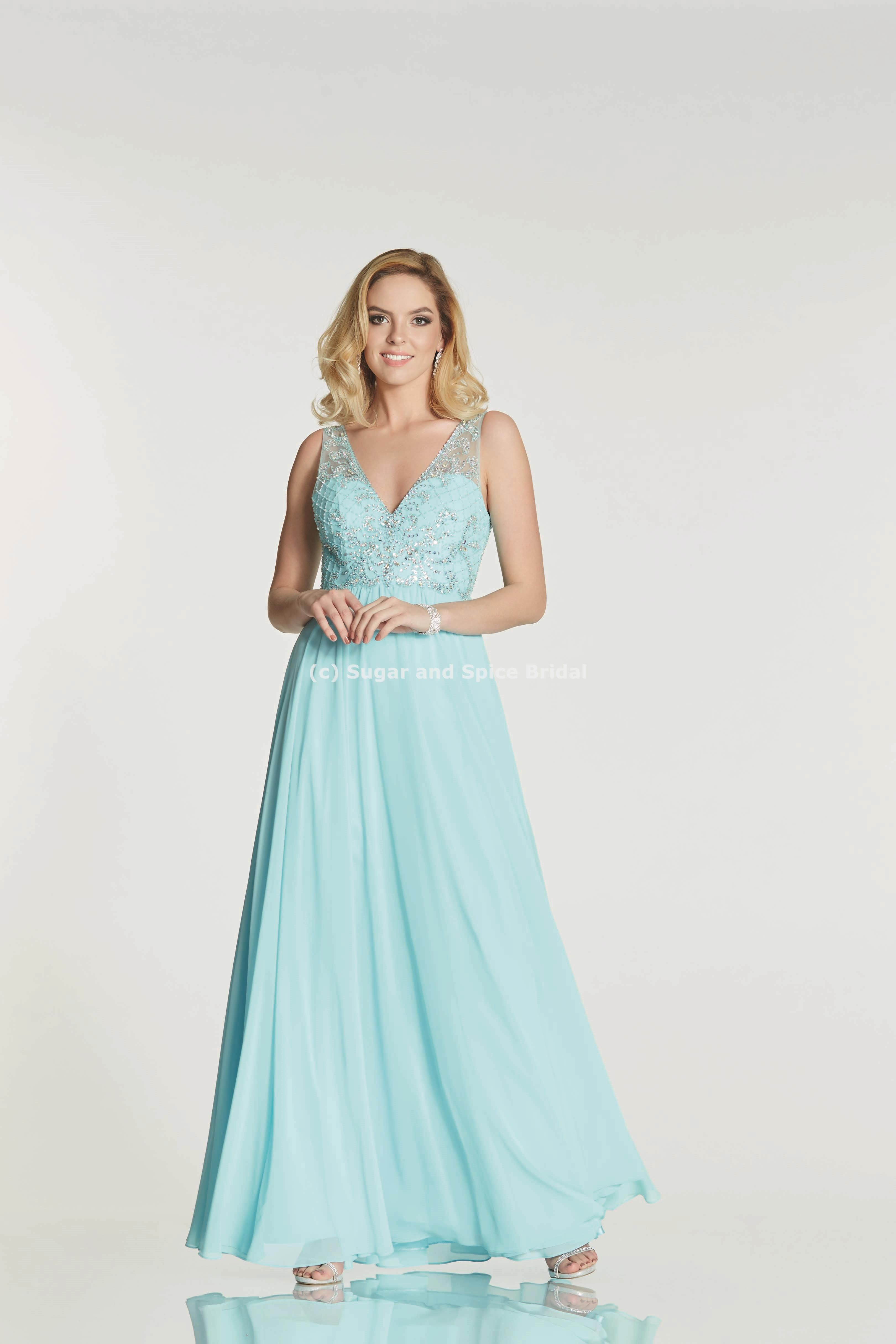 Beautiful Prom Dress Shops In Lincoln Embellishment - Colorful ...