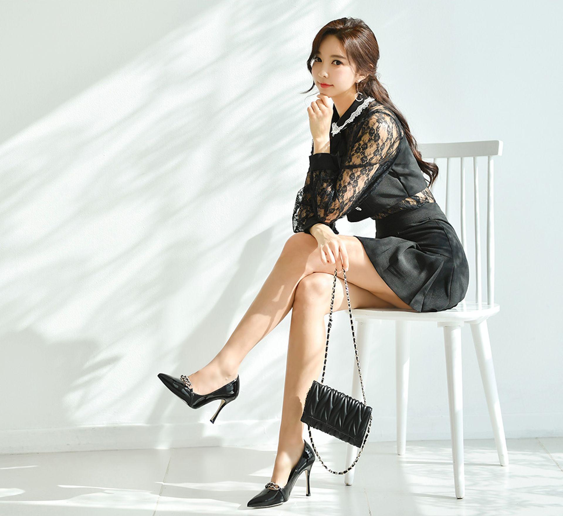 soumy1902kmod: 박수연 (朴秀妍 - ParkSooYeon) 코코엠 9403 (1/2)
