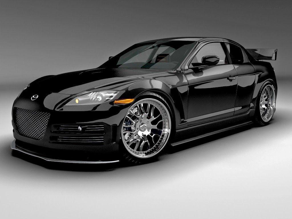 Who Makes These Wheels Mazda Cars Mazda Classic Sports Cars