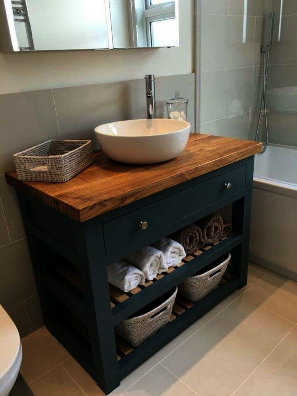 Bathroom Improvements Near Me Before Bathroom Electric Storage Heaters Against Bathroom Tiles Small Bathroom Furniture Bathroom Vanity Rustic Bathroom Vanities