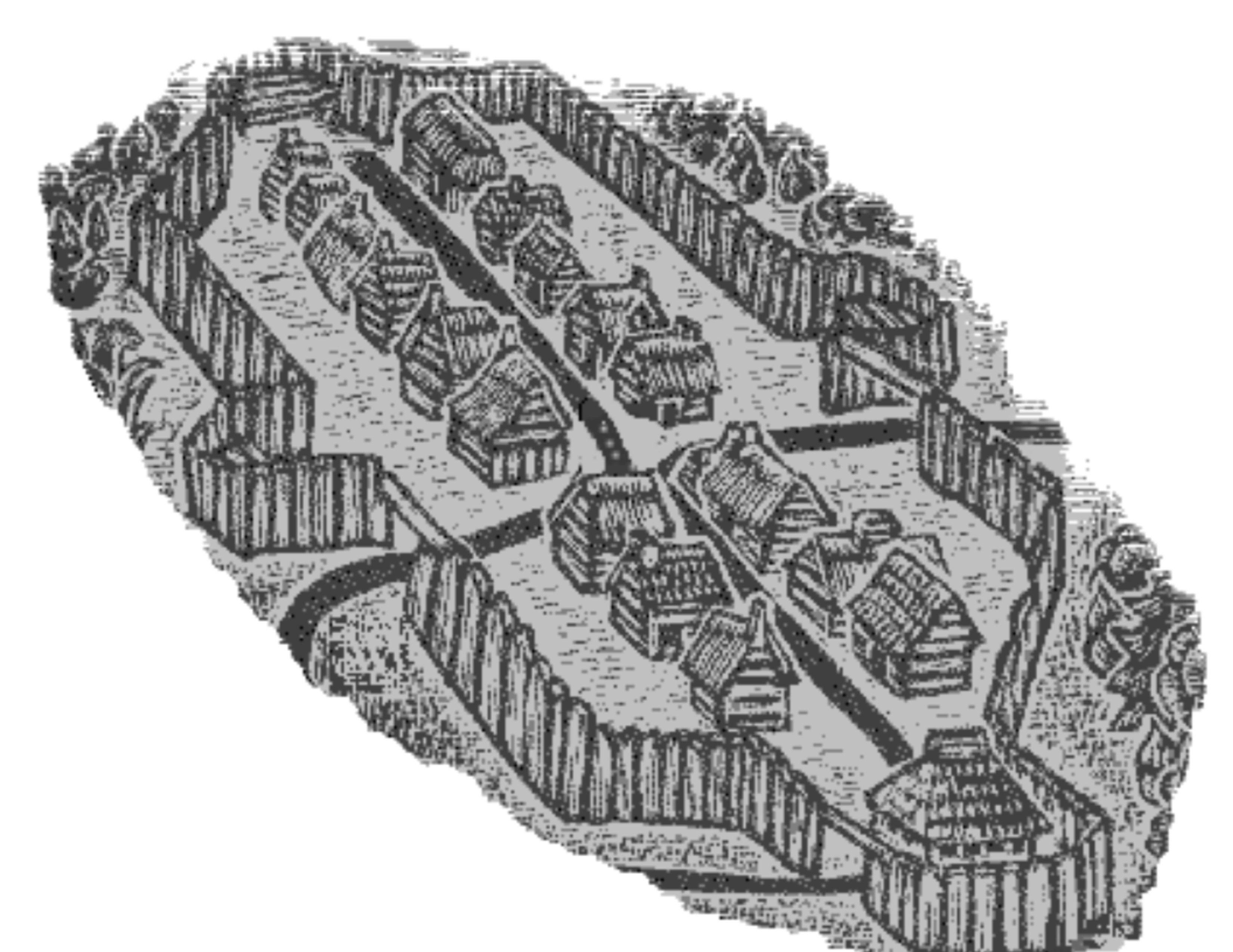 Pin on year 1620 Mayflower & passengers