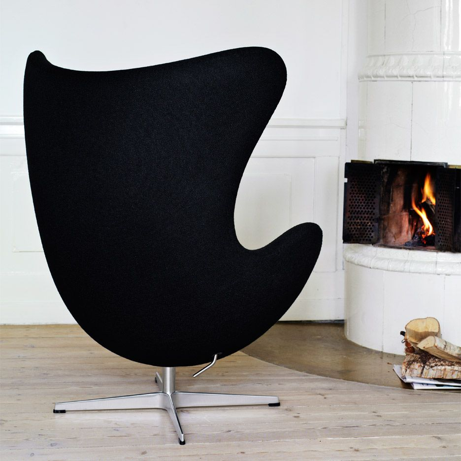 Egg Chair Kaufen 10 Popular Furniture Replicas That Are Now Outlawed By Uk