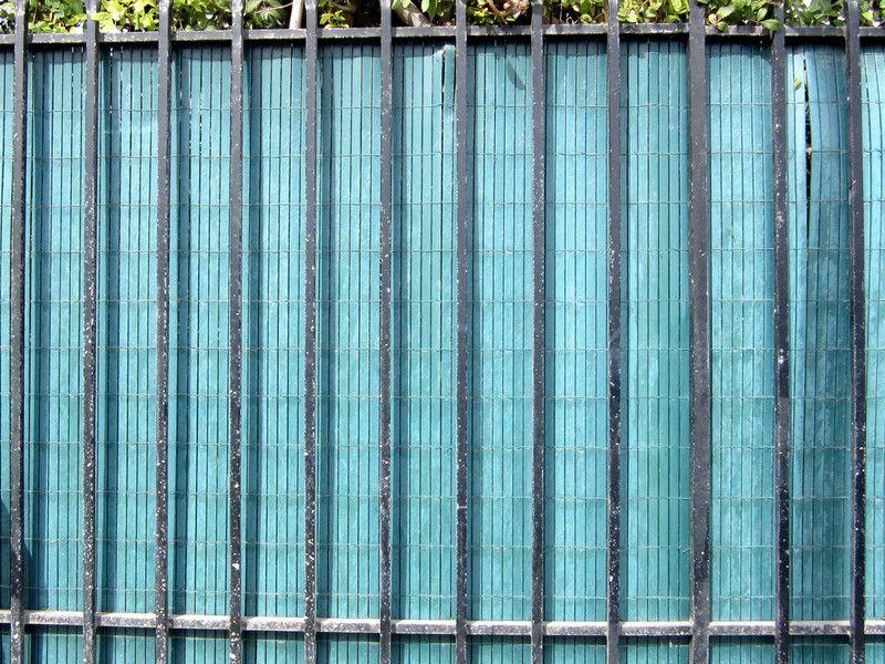 Urbane Muster und Objekte - Daily Joker