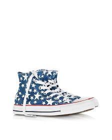 Scarpe Sneaker - FORZIERI